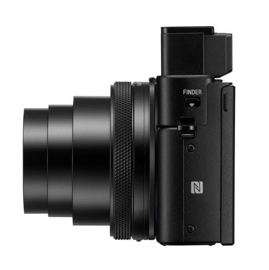 1000217459 td 555x557 - Sony RX100M6