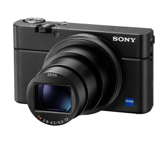 1000217459ld 555x484 - Sony RX100M6