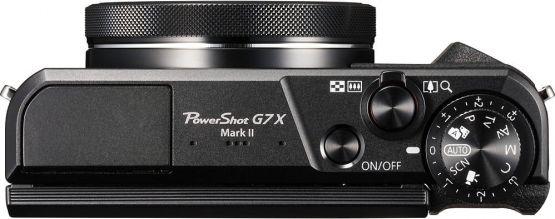 1000218279 bd 555x219 - Canon PowerShot G7X Mark II
