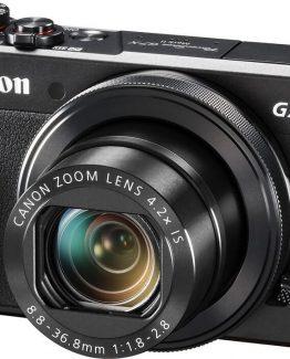 1000218279 rd 262x325 - Canon PowerShot G7X Mark II