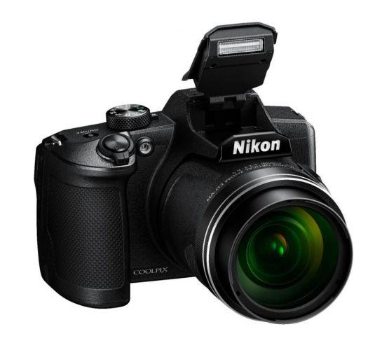 1000218783 bd 555x510 - Nikon COOLPIX B600
