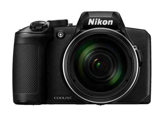 1000218783 sd 555x396 - Nikon COOLPIX B600