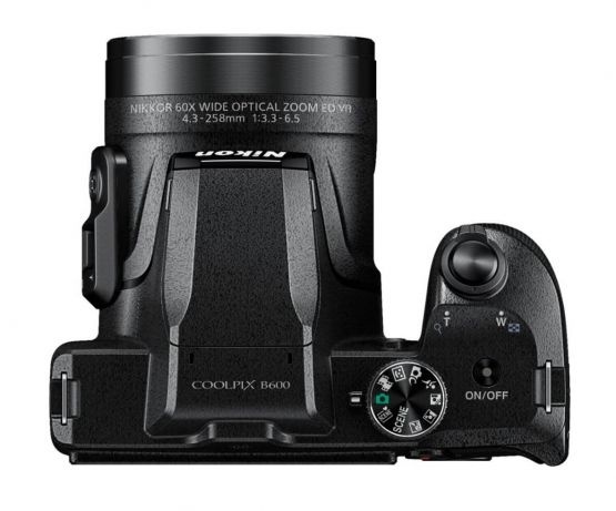 1000218783cv1d 555x461 - Nikon COOLPIX B600