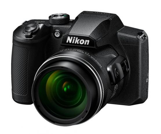 1000218783ld 555x461 - Nikon COOLPIX B600