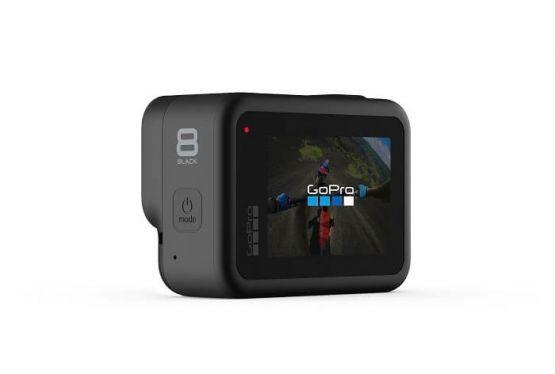 1000222406 bd 555x374 - GoPro Hero 8 Black