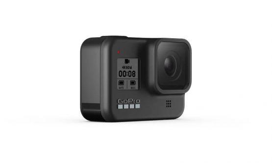 1000222406 rd 555x332 - GoPro Hero 8 Black