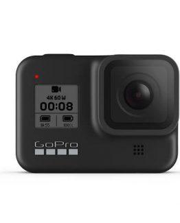 1000222406 sd 262x325 - GoPro Hero 8 Black