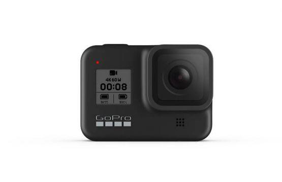 1000222406 sd 555x357 - GoPro Hero 8 Black