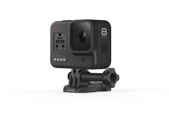 1000222406cv33d 555x381 - GoPro Hero 8 Black