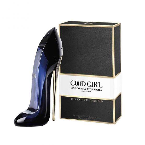 2842250 555x555 - CAROLINA HERRERA GOOD GIRL 80 ML