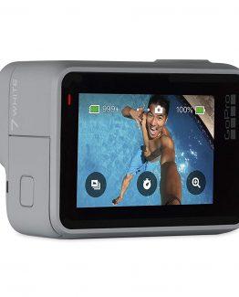 71CUto4raJL. SL1500  262x325 - GoPro Hero 7 White
