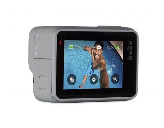 71CUto4raJL. SL1500  555x434 - GoPro Hero 7 White