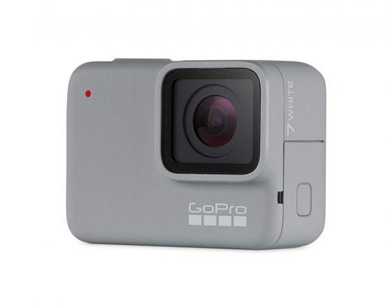 71YRmmbDuZL. SL1500  555x437 - GoPro Hero 7 White