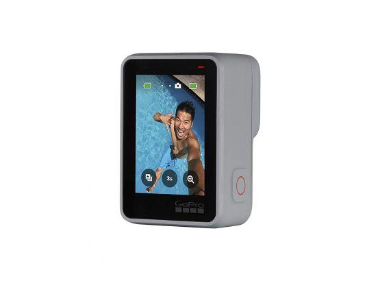 71ou1k3pjXL. SL1500  555x410 - GoPro Hero 7 White