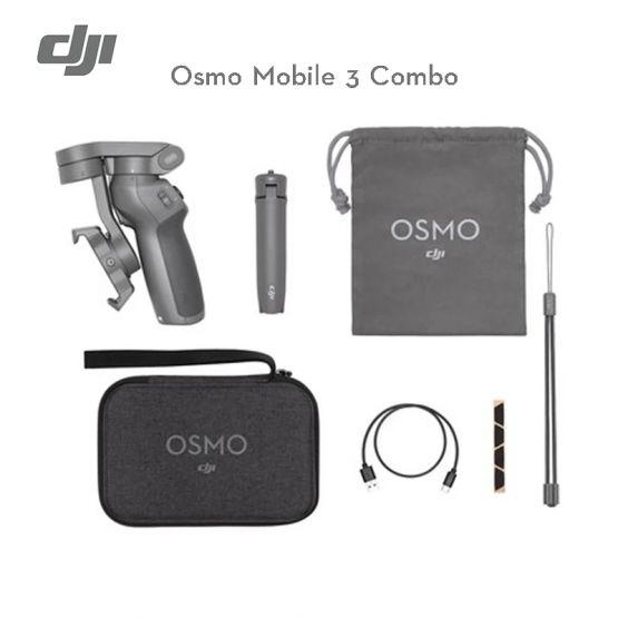 990117076 428509850 555x555 - DJI Osmo Mobile 3