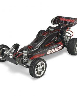 Bandit 262x325 - Traxxas Bandit