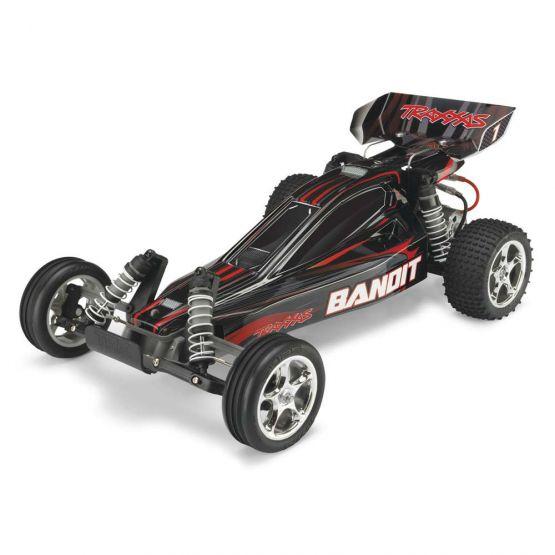 Bandit 555x555 - Traxxas Bandit