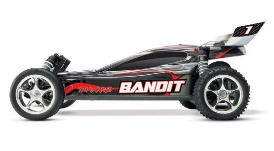 Bandit2 555x305 - Traxxas Bandit