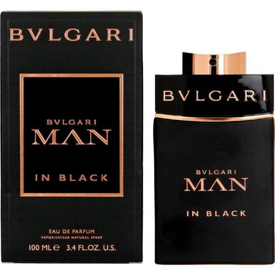 Bvlgari Man in Black EDP for Men 100ml 1175372 01 555x555 - BVLGARI FRAGANCIA MAN IN BLACK 100 ML