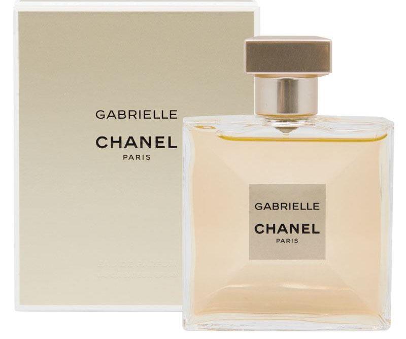CHANEL GABRIELLE EAU DE PARFUM SPRAY 100ML