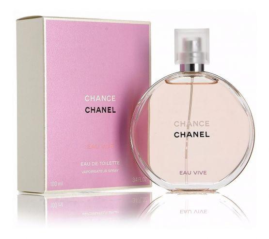chance eau vive by chanel 100 ml edt envio gratis D NQ NP 821634 MLM31223136561 062019 F 555x492 - CHANEL CHANCE EAU VIVE 100 ML