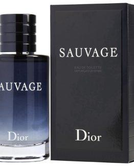 christian dior sauvage 100 ml edt spray para caballero D NQ NP 964856 MLM26545921385 122017 F 262x325 - CHRISTIAN DIOR SAUVAGE 100 ML