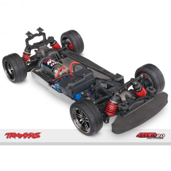 ford gt 110 rtr touring car 3 555x555 - Traxxas Ford GT