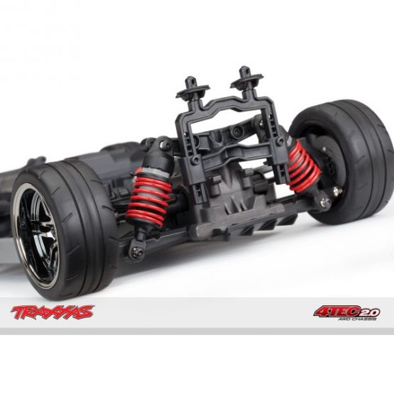 ford gt 110 rtr touring car 5 555x555 - Traxxas Ford GT