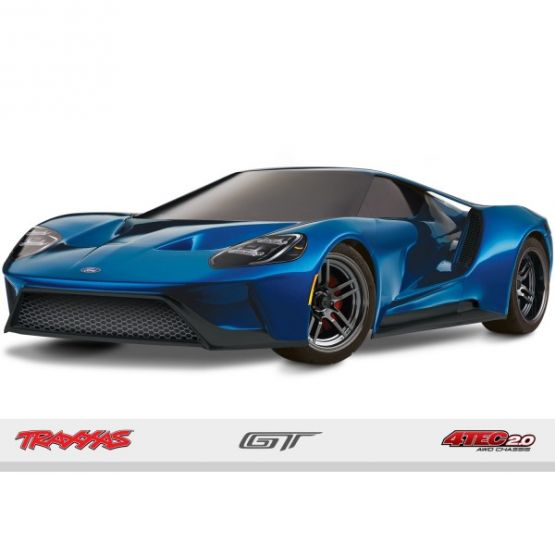 ford gt 110 rtr touring car 555x555 - Traxxas Ford GT