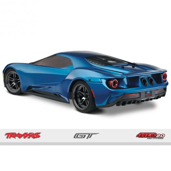 ford gt 110 rtr touring car 6 555x555 - Traxxas Ford GT
