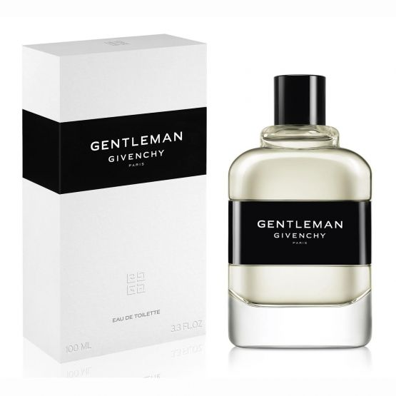 givenchy gentleman edt 100 ml 555x555 - GIVENCHY GENTLEMAN 100 ML
