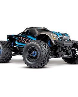 maxx 110 262x325 - Traxxas Maxx 4WD RTR Monster Truck