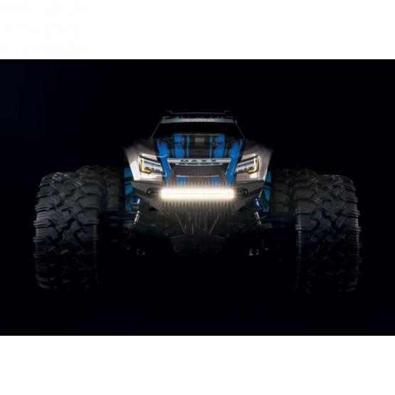 maxx 110 4 555x555 - Traxxas Maxx 4WD RTR Monster Truck