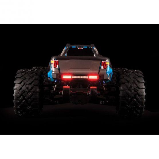 maxx 110 5 555x555 - Traxxas Maxx 4WD RTR Monster Truck