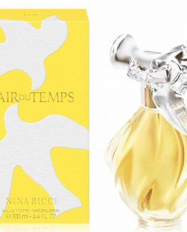 perfume l air du temps nina ricci dama 100ml D NQ NP 895390 MLM27434848094 052018 F 262x325 - NINA RICCI L'AIR DU TEMPS 100 ML