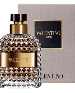 perfume valentino uomo 150 ml envio gratis D NQ NP 886261 MLM29524585052 022019 F 262x325 - VALENTINO UOMO 150 ML