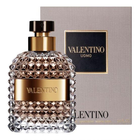 perfume valentino uomo 150 ml envio gratis D NQ NP 886261 MLM29524585052 022019 F 555x555 - VALENTINO UOMO 150 ML
