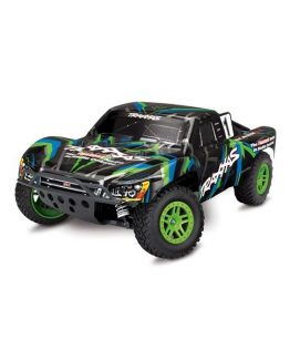 traxxas slash 4x4 rtr 4wd brushed short course truck 262x325 - Traxxas Slash 4X4 RTR 4WD Brushed