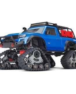 traxxas trx 4 110 scale trail rock crawler azul 262x325 - Traxxas TRX-4 Trail Rock Crawler