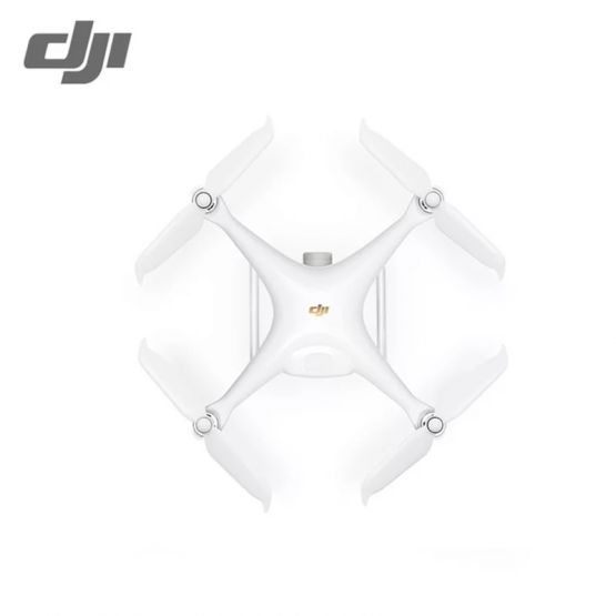 151321987 1773338222 555x555 - DJI Phantom 4 Pro