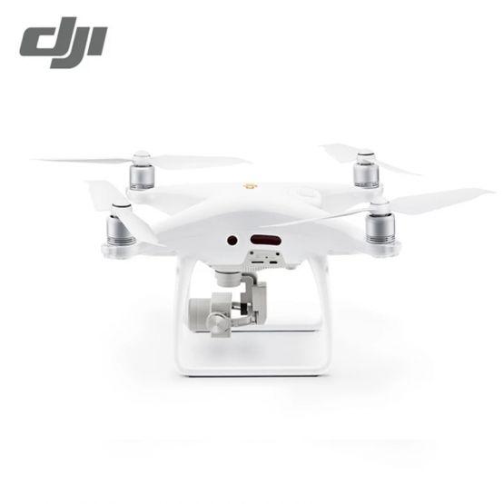 7101989601460733102 555x555 - DJI Phantom 4 Pro