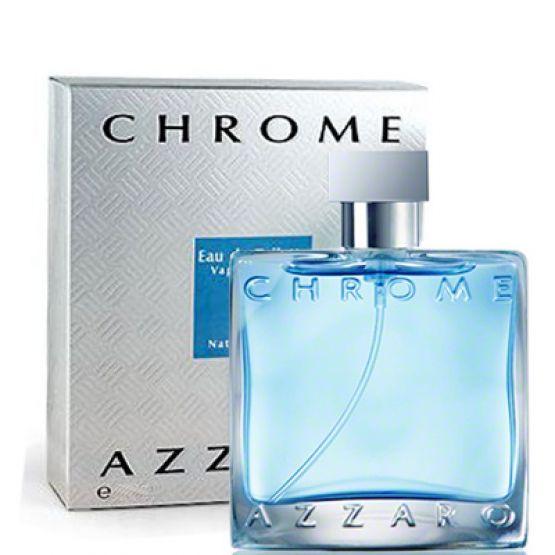 Azzaro Chrome EDT 100ml AC000001 800x800 1 555x555 - AZZARO CHROME 1OO ML
