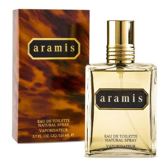 aramis 110 ml edt spray hombre D NQ NP 967957 MLM31469081123 072019 F 555x560 - ARAMIS 110 ML