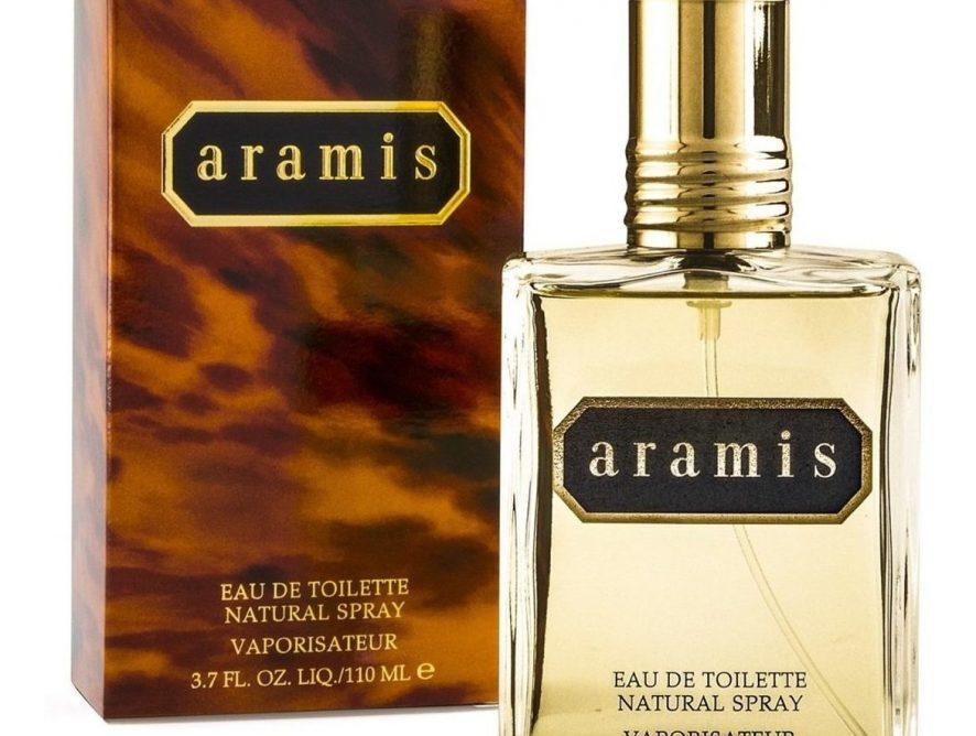 ARAMIS 110 ML