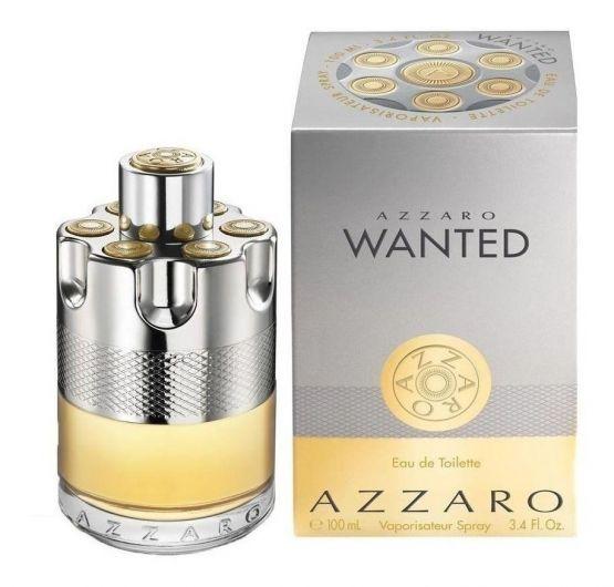 cab perfume azzaro wanted 100 ml edt original D NQ NP 882693 MLM31239313645 062019 F 555x530 - AZZARO WANTED 100 ML