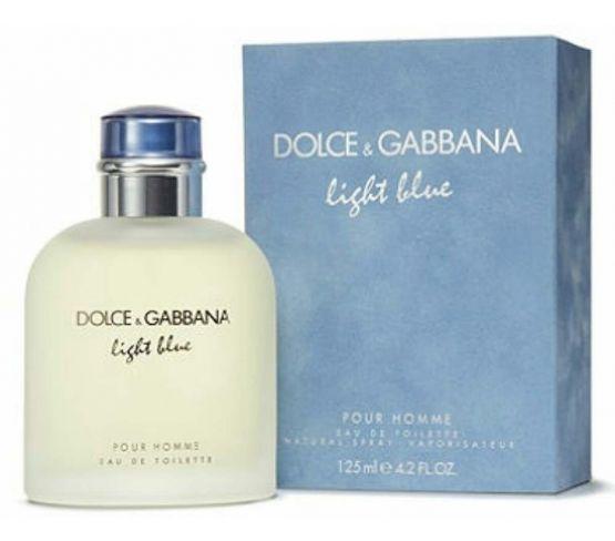 dolce gabbana light blue 125 ml edt caballero D NQ NP 650271 MLM31222874473 062019 F 555x488 - DOLCE & GABBANA LIGHT BLUE 125 ML