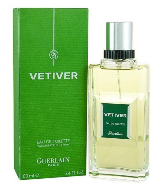 guerlain vetiver 100 ml edt spray para caballero D NQ NP 905609 MLM26545926140 122017 F 555x655 - GUERLAIN VETIVER 100 ML