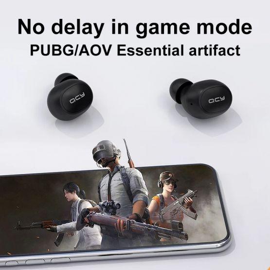 1354907301774804759 555x555 - QCY T4 Audifonos con Bluetooth 5.0 HD Hi-Fi