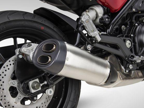 Leoncino 13 555x416 - Motocicleta Benelli Leoncino 500cc Modelo 2019