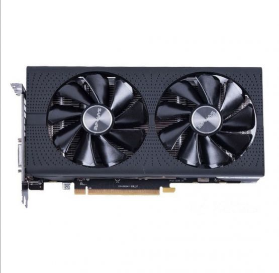 Screenshot 20200726 040623 555x544 - Sapphire Radeon RX 580 Nitro+